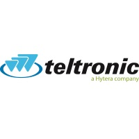 Teltronic at Africa Rail 2020