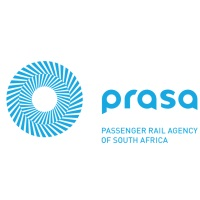 PRASA at Africa Rail 2020