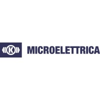 Microelettrica Scientifica at Africa Rail 2020