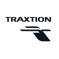 Traxtion Sheltam at Africa Rail 2020