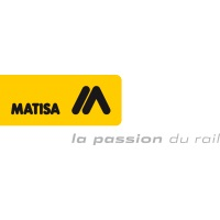MATISA SAS at Africa Rail 2020