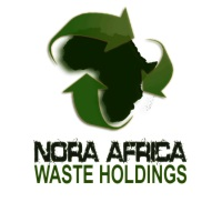 Nora Africa Waste Holdings at Africa Rail 2020