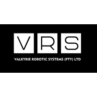 VALKYRIE ROBOTIC SYSTEMS (PTY) at Africa Rail 2020