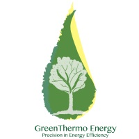 Green Thermo Energy at Africa Rail 2020