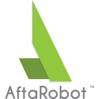 AftaRobot Platform Systems at Africa Rail 2020