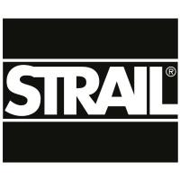 Kraiburg STRAIL GmbH at Africa Rail 2020