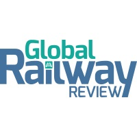 Global Railway Review at Africa Rail 2020