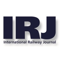 International Railway Journal at Africa Rail 2020