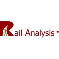 Rail Analysis at Africa Rail 2020