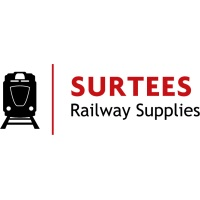 Surtees at Africa Rail 2020