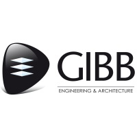 GIBB at Africa Rail 2020