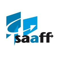 SAAFF at Africa Rail 2020