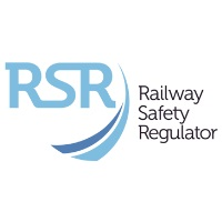 Railway Safety Regulator at Africa Rail 2020