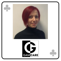Anna Hemmings | Chief Executive Officer | GamCare » speaking at WGES