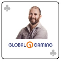 Chris Naudi | Head Of Sportsbook | Global Gaming » speaking at WGES
