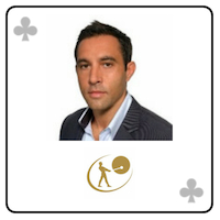 Jonathan Pettemerides | Director Of Multi-Channel | Rank Group » speaking at WGES