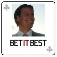Nico Jansen | Chief Executive Officer | Bet IT Best GmbH » speaking at WGES