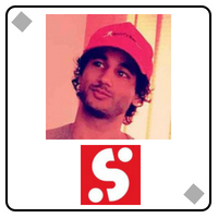 Sudeep Dalamal Ramnani | Chief Executive Officer And Co Founder | SportyBet » speaking at WGES