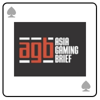 Sharon Singleton | Managing Editor | Asia Gaming Brief » speaking at WGES