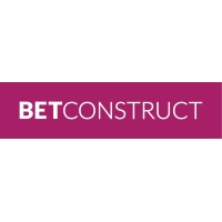 BetConstruct at World Gaming Executive Summit 2020