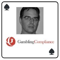Martin Williams | Asia Editor | Gambling Compliance » speaking at WGES