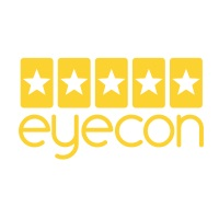Eyecon at World Gaming Executive Summit 2020