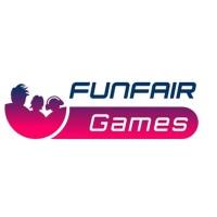 Funfair Technologies at World Gaming Executive Summit 2020