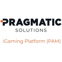 Pragmatic Solutions at World Gaming Executive Summit 2020