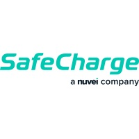 SafeCharge at World Gaming Executive Summit 2020
