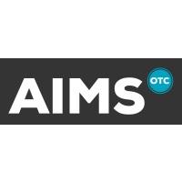 AIMS OTC at World Gaming Executive Summit 2020