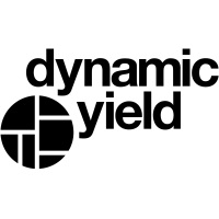Dynamic Yield at World Gaming Executive Summit 2020