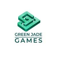 Green Jade Games at World Gaming Executive Summit 2020