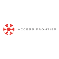 Access Frontier Technologies, Inc. at The Future Energy Show Philippines 2020