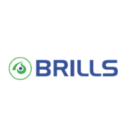 Brills Marketing Corporation at The Future Energy Show Philippines 2020