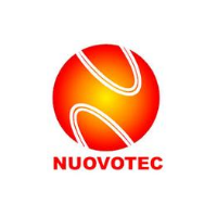 Nuovotec Inc. at The Future Energy Show Philippines 2020