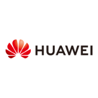 Huawei Technologies Co. Ltd. at The Future Energy Show Philippines 2020