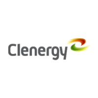 Clenergy (Xiamen) Technology Co., Ltd. at The Future Energy Show Philippines 2020