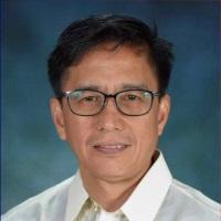 Rene Fajilagutan | General Manager | Romblon Electric Cooperative, Inc. » speaking at Future Energy Philippines