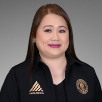 Janeene Depay Colingan | Executive Director/General Manager | Philippine Rural Electric Cooperatives Association » speaking at Future Energy Philippines