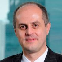 Daniel Mallo