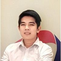 Medel Usona | Founder & President | U Consult Inc. » speaking at Future Energy Philippines
