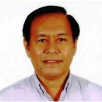 Gem S Dela Calzada | President | Del Genta Inc » speaking at Future Energy Philippines