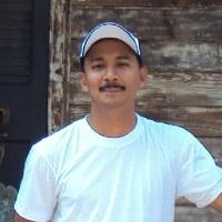 Bernard Bailey Del Castillo
