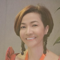 Ruth Yu-Owen