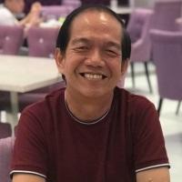 Hio Tiao Lim