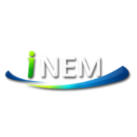 INEM Co., Ltd at The Future Energy Show Philippines 2020