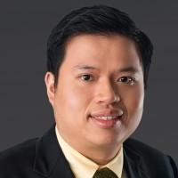 Smith Lim | Partner | SyCip, Gorres, Velayo & Co. » speaking at Future Energy Philippines