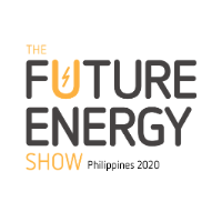 The Future Energy Show Philippines at The Future Energy Show Philippines 2020