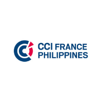 The French Chamber of Commerce and Industry in the Philippines (CCI France) at The Future Energy Show Philippines 2020