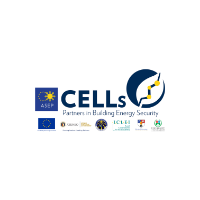 Access to Sustainable Energy Programme- Clean Living Energy Living Laboratories (ASEP-CELLs) Project at The Future Energy Show Philippines 2020